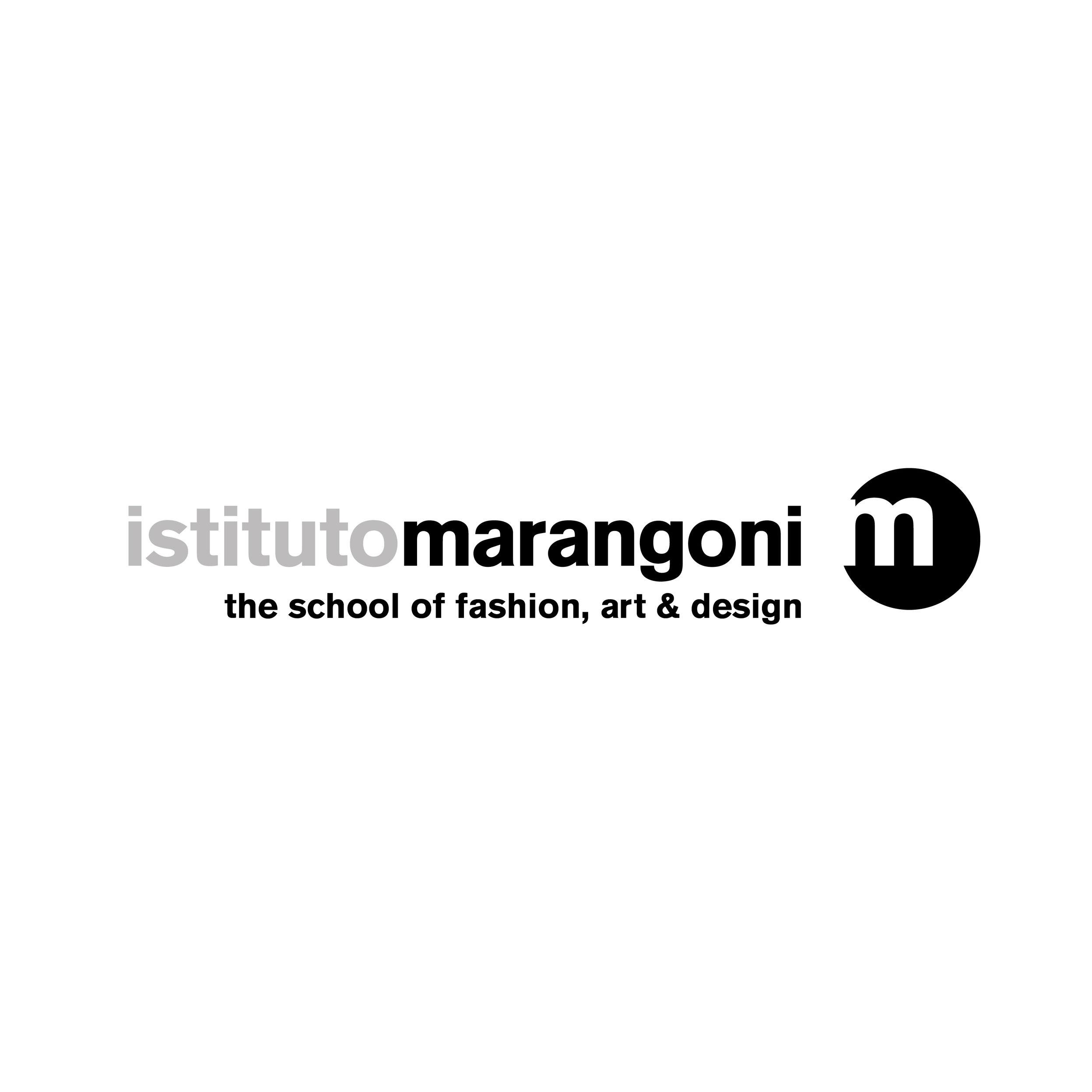 IM_logo_-the-school-of-fashion,-art-&-design-positive-01