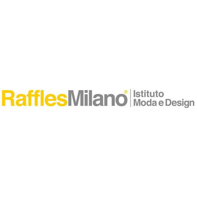 Raffles_marchio-(1)