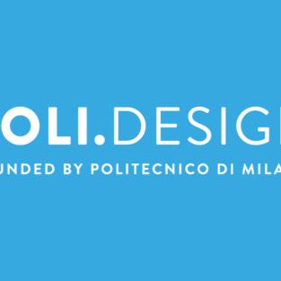 POLI-design LOGO-03